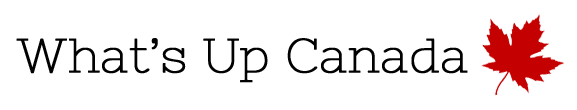 logo-black-red